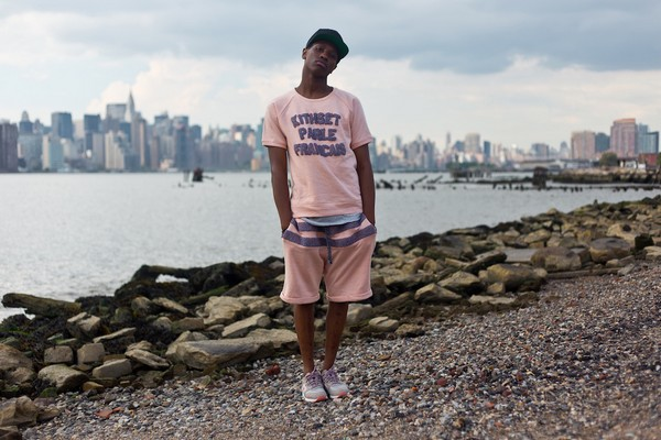 ronnie-fieg-x-bwgh-flamingo-2013-capsule-collection-01