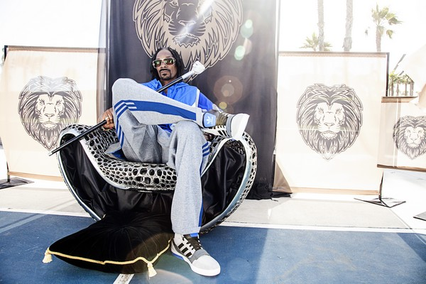 snoop-lion-x-adidas-originals-0001