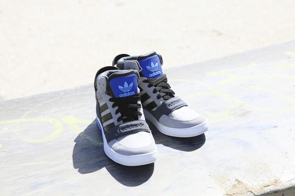 Snoop dogg adidas hemp - photo#39