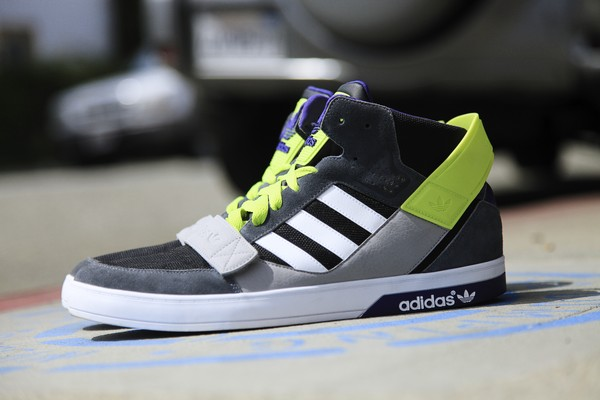 ... adidas Originals to launch their latest collection of sneakers a949d110fd5d