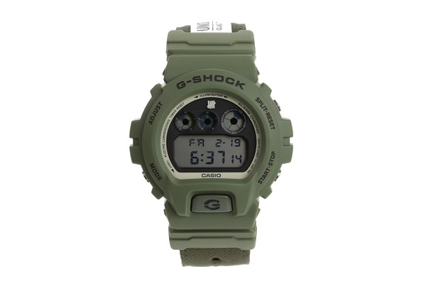 undefeated-x-casio-g-shock-30th-anniversary-watch-01