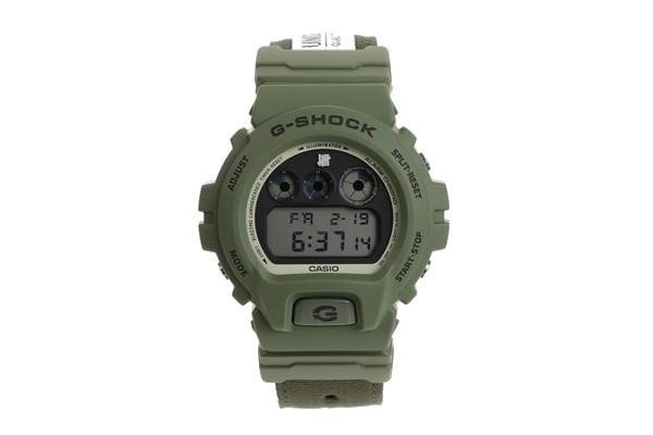 undefeated-x-casio-g-shock-30th-anniversary-watch-01
