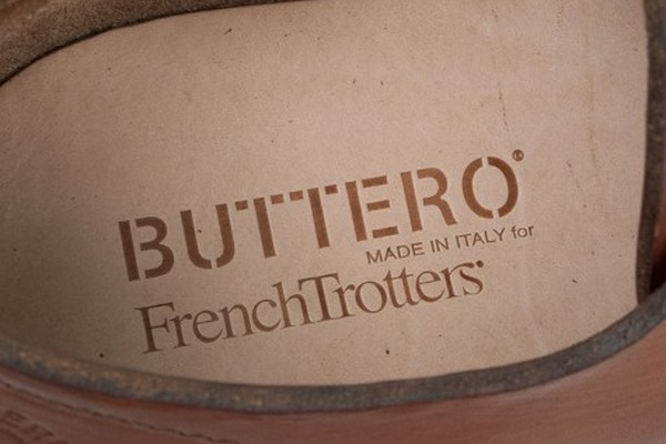 buttero-for-frenchtrotters-01