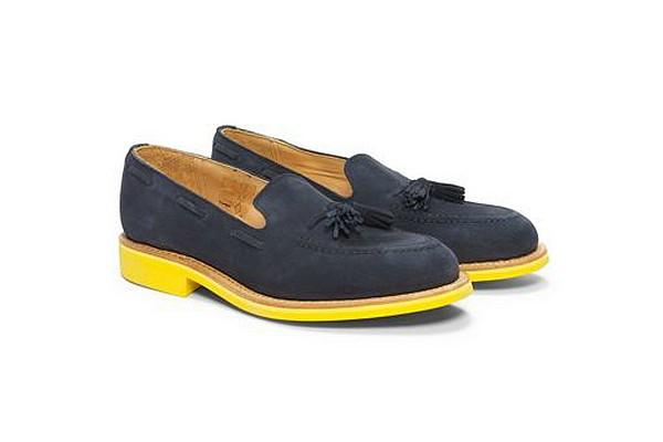 club-monaco-x-mark-mcnairy-fall-2013-shoe-collection-01
