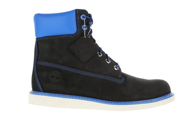 colette-x-timberland-6-inch-wedge-boots-01