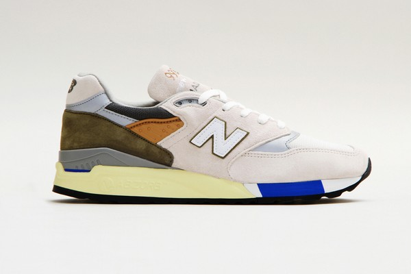 concepts-x-new-balance-998-made-in-usa-01