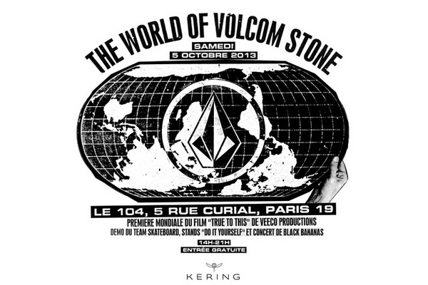 evenement-the-world-of-volcom-stone-2