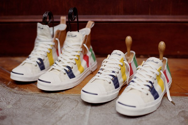 hudsons-bay-company-x-converse-jack-purcell-collection-01
