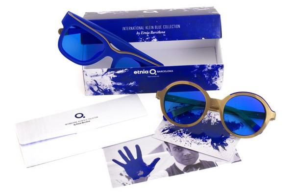 international-klein-blue-collection-by-etnia-barcelona-01