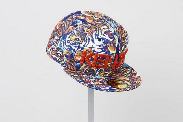 kenzo-x-new-era-fallwinter-2013-collection-01