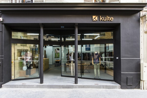 kulte-charonne-a-paris-change-dadresse-01