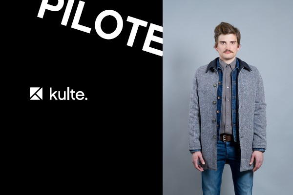 kulte-fallwinter-2013-pilote-collection-01