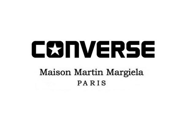 maison-martin-margiela-x-converse-preview-01