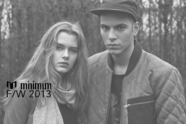 minimum-fall-winter-2013-collection-01