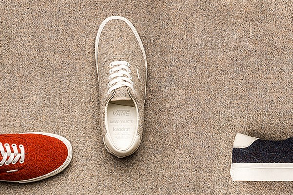 norse-projects-x-vans-2013-fall-era-kvadrat-pack-01
