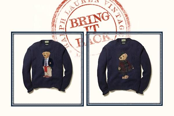ralph-lauren-bring-it-back-polo-bear-sweater-01-2