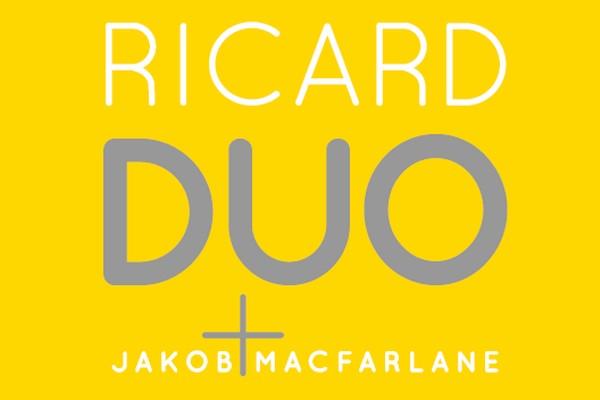 ricard-duo-x-jakob-macfarlane-01