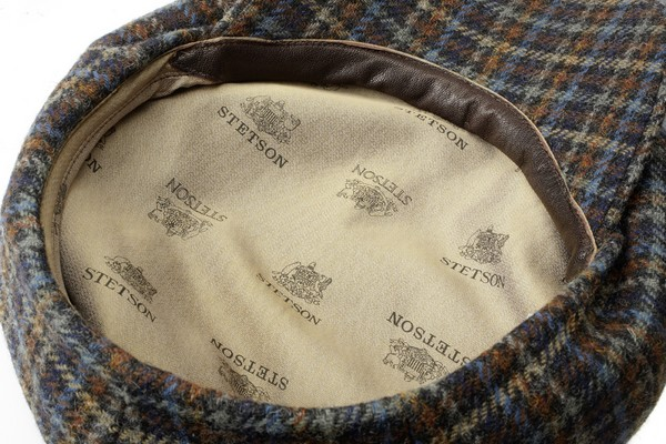 stetson-vintage-collection-01
