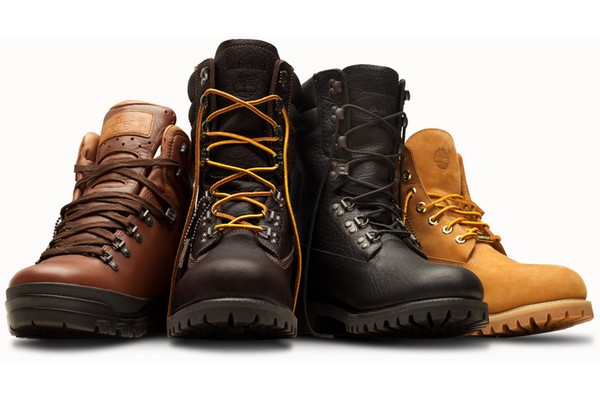 timberland-40th-anniversary-ltd-collection-01