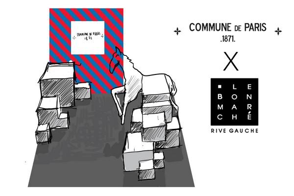 commune-de-paris-x-le-bon-marche-01