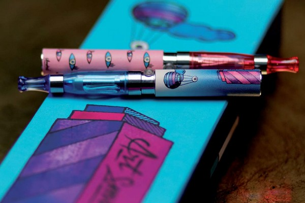 art-smoke-x-andre-x-electronic-cigarette-01
