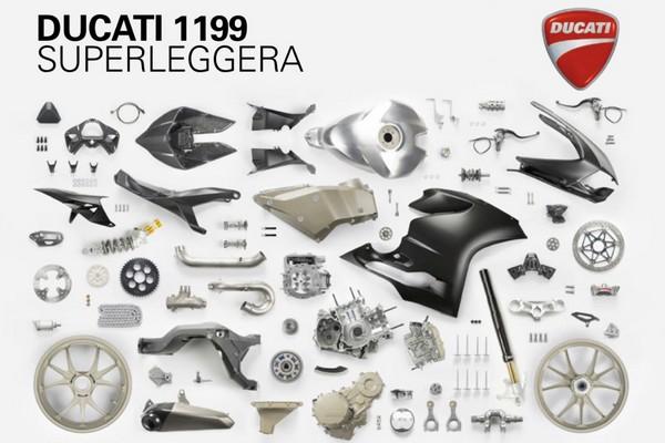 ducati-1199-superleggera-01
