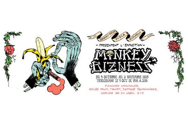 exposition-monkey-bizness-par-pozla-et-eldiablo-x-sergeant-paper