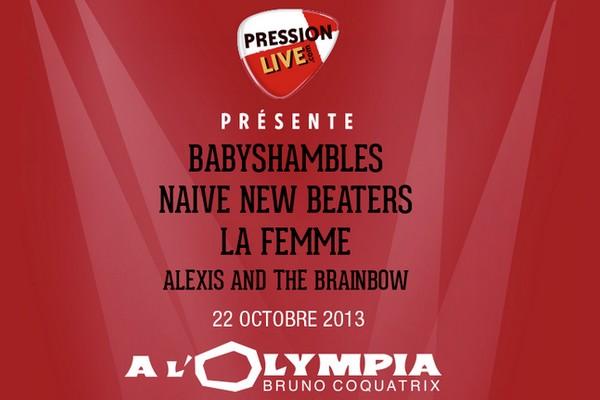 festival-pression-live-01