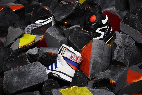 foot-locker-approved-heat-is-back-01