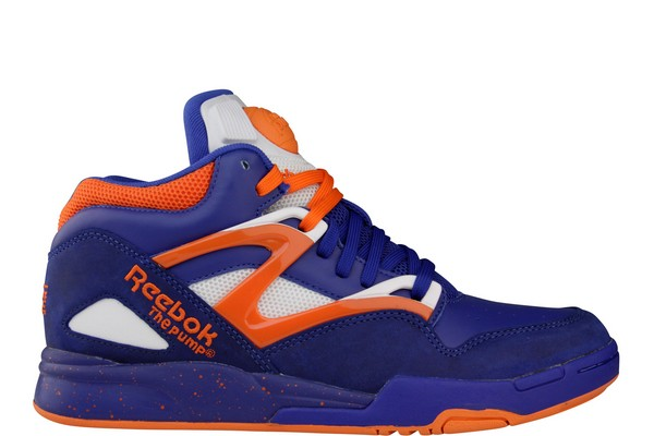 foot-locker-x-reebok-pump-omni-lite-and-pump-court-victory-01
