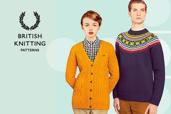 fredperry-fw2013-british-knitting-collection-01