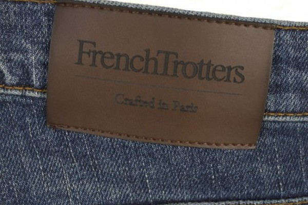 frenchtrotters-crafted-in-paris-denim-collection-01