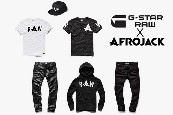 g-star-raw-x-afrojack-01