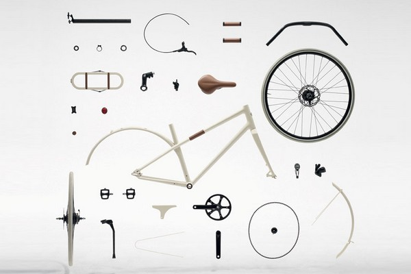 le-flaneur-d-hermes-bicycle-01