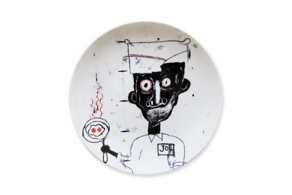 ligneblancheparis-x-jean-michel-basquiat-01