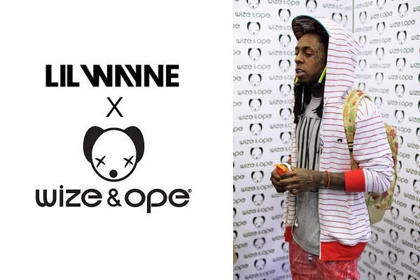 lil-wayne-x-wizeope-00