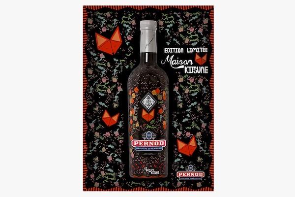 maison-kitsune-x-pernod-absinthe-new-collaboration-01