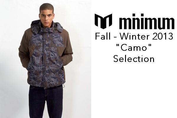 minimum-fallwinter-2013-camo-selection-00