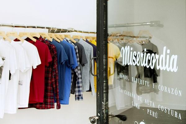 misericordia-ouvre-sa-boutique-parisienne-01
