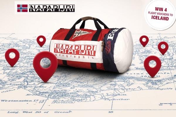 napapijri-search-party-contest