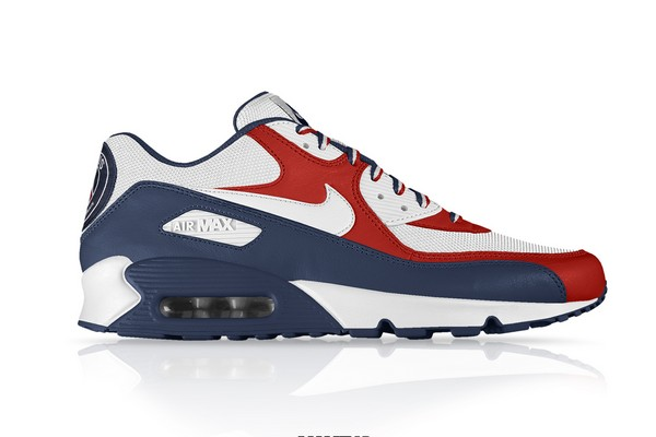 nike-id-am90-psg-icicestparis-01