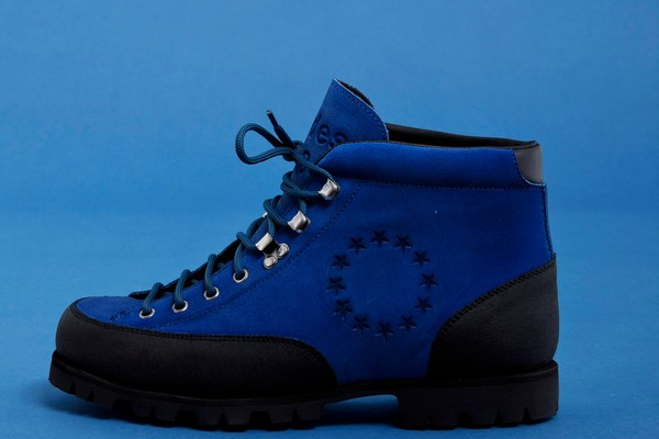 paraboot-for-etudes-yosemite-hiking-boots-fw-2013-pict-01