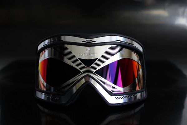 parasite-astero-immortal-ski-goggle-limited-edition-01