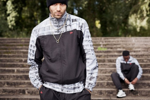 patta-x-wolf-capsule-collection-01