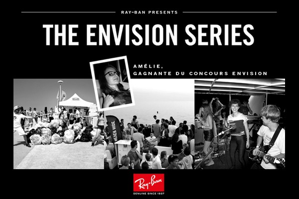 rayban-envisionseries-reveal-01