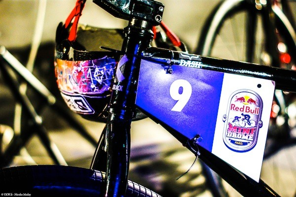 red-bull-mini-drome-paris-2013-recap-01