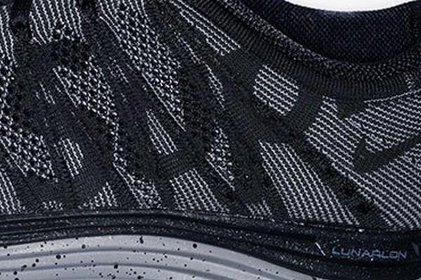 free shipping 6d297 9989a Supreme x Nike Flyknit Lunar 1+