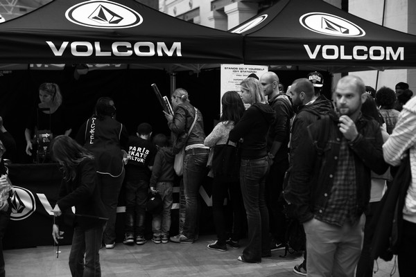 the-world-of-volcom-stone-paris-recap-01