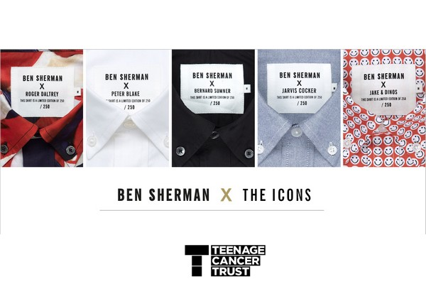 bensherman-the-icons-limited-edition-collection-00