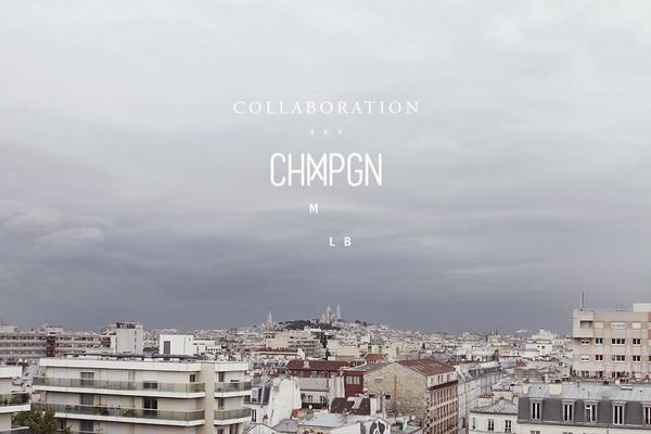 chmpgn-x-maison-labiche-01